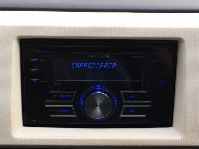 L B-MUD15AW ルーフラック ブラックアウトカスタムセミグロスブラック リアスモークフィルム 25mmリフトUP マッドスターM/Tカロッツェリアオーディオ前席シートヒーターアイドリングストップ(6枚目)
