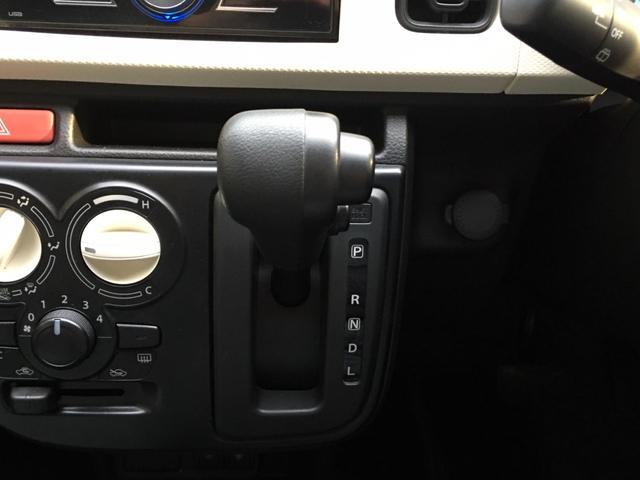 L B-MUD15AW ルーフラック ブラックアウトカスタムセミグロスブラック リアスモークフィルム 25mmリフトUP マッドスターM/Tカロッツェリアオーディオ前席シートヒーターアイドリングストップ(8枚目)