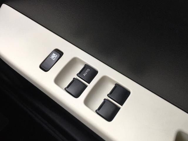 L B-MUD15AW ルーフラック ブラックアウトカスタムセミグロスブラック リアスモークフィルム 25mmリフトUP マッドスターM/Tカロッツェリアオーディオ前席シートヒーターアイドリングストップ(23枚目)
