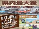 ワンオーナー フル4WD オートデュアルエアコン Pステアリング クルコン HID 革シート シートエアコンヒーター 前席Pシートシート 純正フロアマット ETC メモリーナビ フルセグTV(49枚目)
