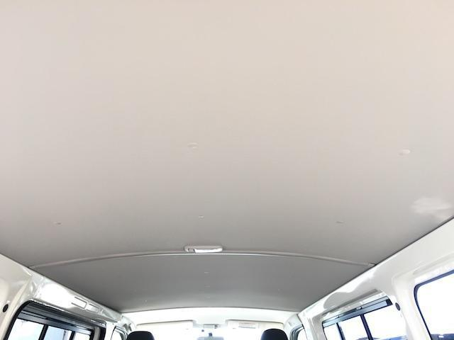 トヨタ レジアスエースバン DX ディーゼル4WD SDナビ デイトナ16BFグドリッチ