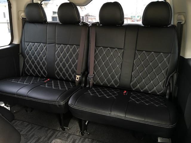 GL 4WD マーテルギア16AW 新品T SDナビ ETC(18枚目)