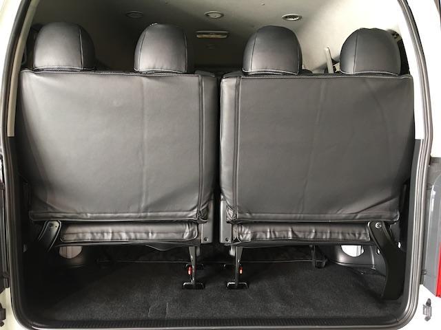 GL 4WD マーテルギア16AW 新品T SDナビ ETC(19枚目)