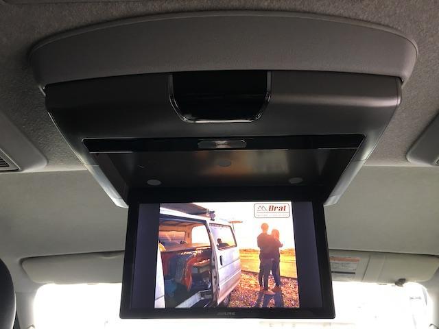 「トヨタ」「レジアスエースバン」「その他」「福島県」の中古車16