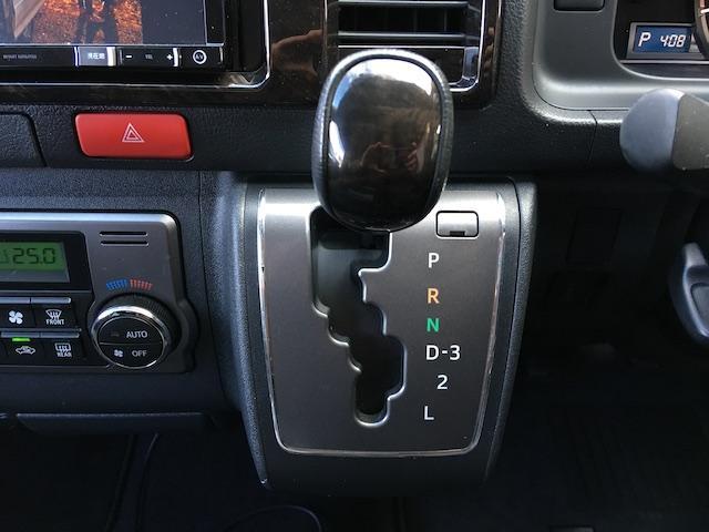 「トヨタ」「レジアスエースバン」「その他」「福島県」の中古車34