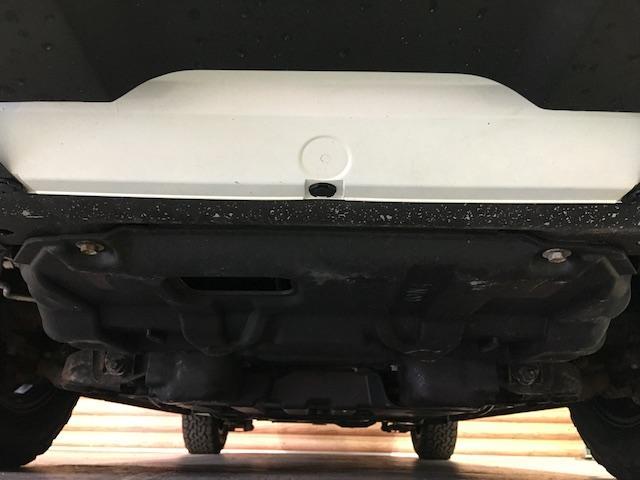 「トヨタ」「レジアスエースバン」「その他」「福島県」の中古車43