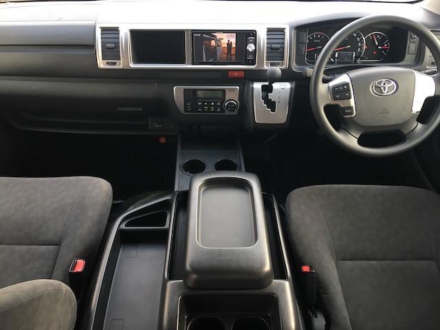 GL 4WD/10名乗/ローダウン/モデリスタ/SDナビ(4枚目)