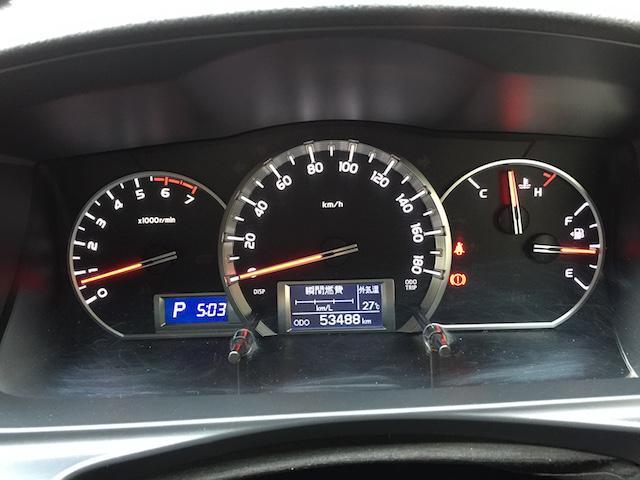 GL 4WD/10名乗/ローダウン/モデリスタ/SDナビ(7枚目)