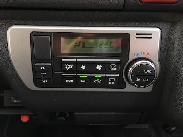 GL 4WD/10名乗/ローダウン/モデリスタ/SDナビ(10枚目)
