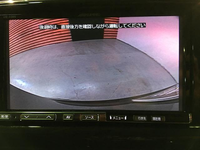 ロングスーパーGL/軽油/4WD/ベッドキット/ローダウン(7枚目)