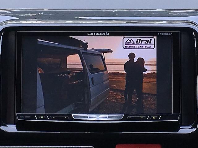 「トヨタ」「ハイエース」「その他」「福島県」の中古車13