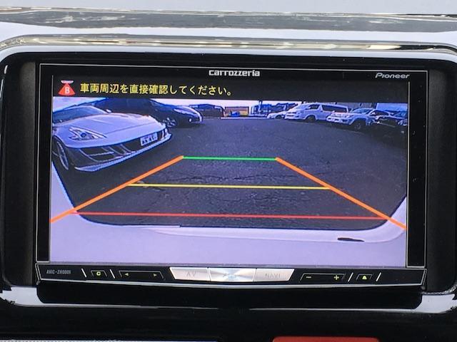 「トヨタ」「ハイエース」「その他」「福島県」の中古車14