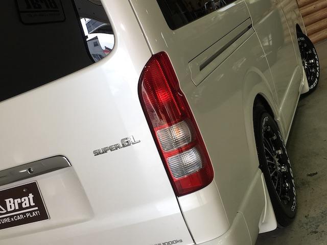 「トヨタ」「ハイエース」「その他」「福島県」の中古車31
