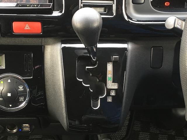 「トヨタ」「ハイエース」「その他」「福島県」の中古車47