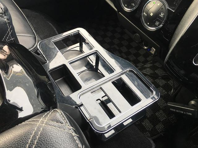 「トヨタ」「ハイエース」「その他」「福島県」の中古車52