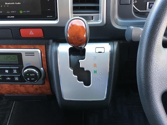 GL 4WD エセックス18AW モデリスタフロントスポイラー&グリル ローダウン 100V電源 LEDヘッドライト パワースライドドア スマートキー 新品ALPINEフリップダウンモニター 新品シートカバ(39枚目)