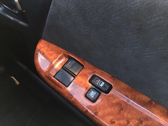 GL 4WD エセックス18AW モデリスタフロントスポイラー&グリル ローダウン 100V電源 LEDヘッドライト パワースライドドア スマートキー 新品ALPINEフリップダウンモニター 新品シートカバ(40枚目)