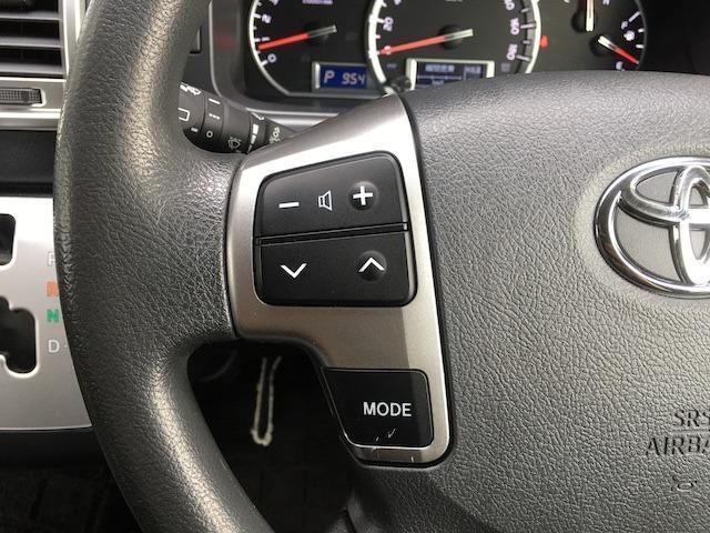 グランドキャビン 特別架装車ファインテックツアラー 4WD 新品バルベロ17インチAW 新品ナスカーイーグル1 全席シートカバー アルパインメモリナビ アルパインフリップダウンモニター 片側パワースライドドア(8枚目)