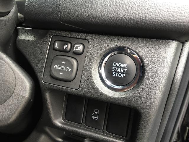 グランドキャビン 特別架装車ファインテックツアラー 4WD 新品バルベロ17インチAW 新品ナスカーイーグル1 全席シートカバー アルパインメモリナビ アルパインフリップダウンモニター 片側パワースライドドア(12枚目)