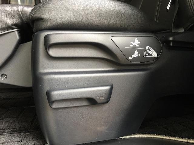 グランドキャビン 特別架装車ファインテックツアラー 4WD 新品バルベロ17インチAW 新品ナスカーイーグル1 全席シートカバー アルパインメモリナビ アルパインフリップダウンモニター 片側パワースライドドア(48枚目)
