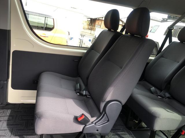 DX 4WD ローダウン1.5インチ ホイール/DEANカリフォルニア新品 タイヤ/グッドイヤーイーグル#1ナスカー16インチ新品 木目調ガングリップステアリング/シフトノブ/インテリアパネル LEDテール(10枚目)