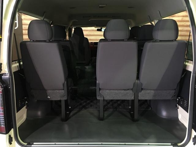 DX 4WD ローダウン1.5インチ ホイール/DEANカリフォルニア新品 タイヤ/グッドイヤーイーグル#1ナスカー16インチ新品 木目調ガングリップステアリング/シフトノブ/インテリアパネル LEDテール(14枚目)