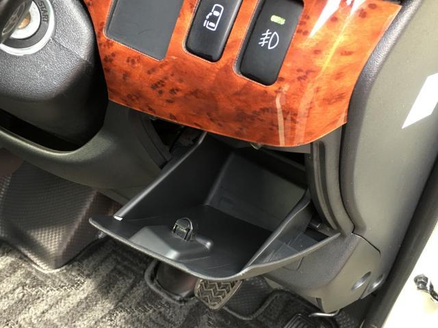 DX 4WD ローダウン1.5インチ ホイール/DEANカリフォルニア新品 タイヤ/グッドイヤーイーグル#1ナスカー16インチ新品 木目調ガングリップステアリング/シフトノブ/インテリアパネル LEDテール(50枚目)