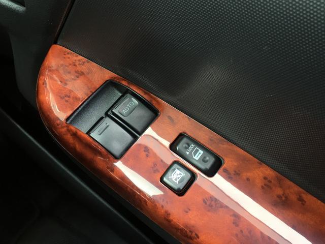 DX 4WD ローダウン1.5インチ ホイール/DEANカリフォルニア新品 タイヤ/グッドイヤーイーグル#1ナスカー16インチ新品 木目調ガングリップステアリング/シフトノブ/インテリアパネル LEDテール(52枚目)