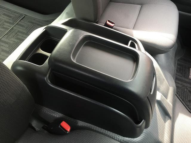 DX 4WD ローダウン1.5インチ ホイール/DEANカリフォルニア新品 タイヤ/グッドイヤーイーグル#1ナスカー16インチ新品 木目調ガングリップステアリング/シフトノブ/インテリアパネル LEDテール(53枚目)