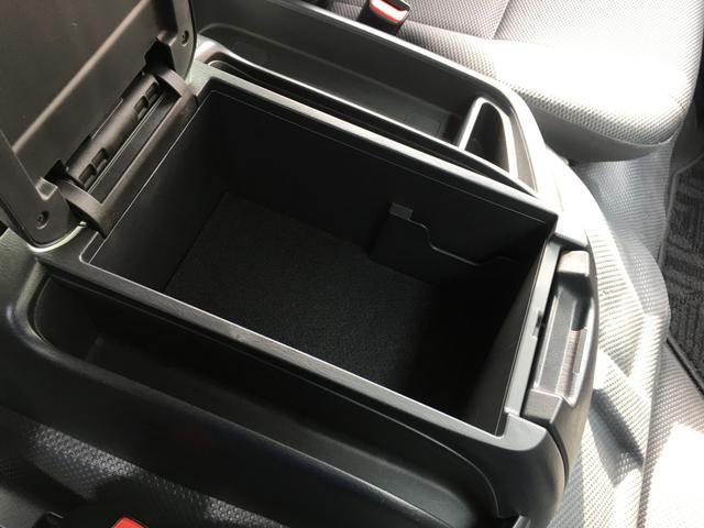 DX 4WD ローダウン1.5インチ ホイール/DEANカリフォルニア新品 タイヤ/グッドイヤーイーグル#1ナスカー16インチ新品 木目調ガングリップステアリング/シフトノブ/インテリアパネル LEDテール(55枚目)