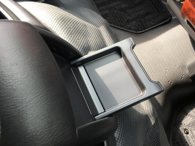 DX 4WD ローダウン1.5インチ ホイール/DEANカリフォルニア新品 タイヤ/グッドイヤーイーグル#1ナスカー16インチ新品 木目調ガングリップステアリング/シフトノブ/インテリアパネル LEDテール(56枚目)
