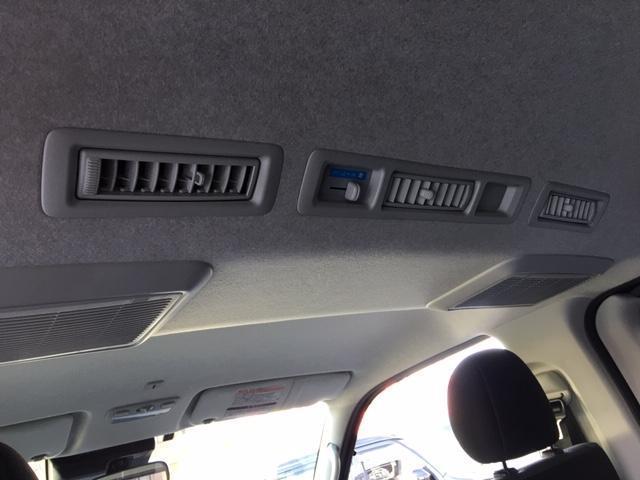 ロングスーパーGL 5型4WD ディーゼル 1.5インチローダウン RoadsterLUXMODELエアロ 415コブラアルミホイール トヨタセーフティセンス 両側パワスラ ビルトインETC2.0 ドラレコ 純正SDナビ(33枚目)