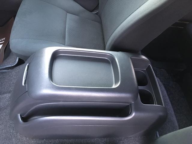 ロングスーパーGL 5型4WD ディーゼル 1.5インチローダウン RoadsterLUXMODELエアロ 415コブラアルミホイール トヨタセーフティセンス 両側パワスラ ビルトインETC2.0 ドラレコ 純正SDナビ(35枚目)