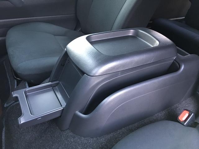 ロングスーパーGL 5型4WD ディーゼル 1.5インチローダウン RoadsterLUXMODELエアロ 415コブラアルミホイール トヨタセーフティセンス 両側パワスラ ビルトインETC2.0 ドラレコ 純正SDナビ(36枚目)