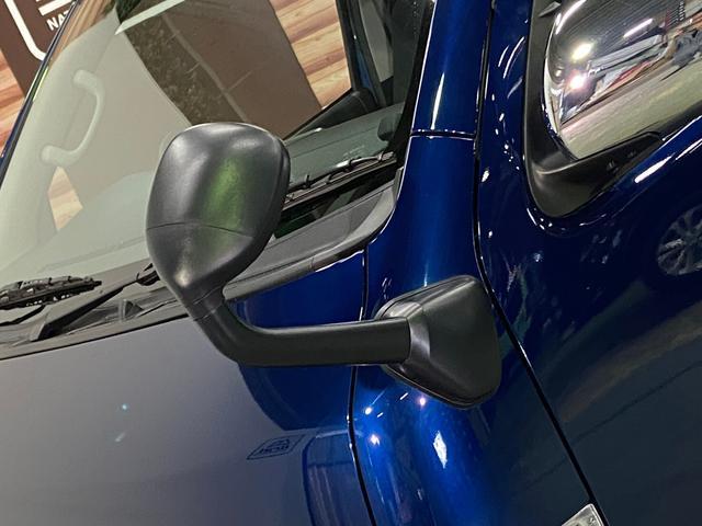 ロングスーパーGL 5型4WD ディーゼル 1.5インチローダウン RoadsterLUXMODELエアロ 415コブラアルミホイール トヨタセーフティセンス 両側パワスラ ビルトインETC2.0 ドラレコ 純正SDナビ(57枚目)