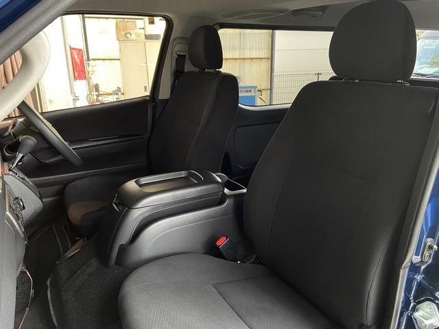 ロングスーパーGL 5型4WD ディーゼル 1.5インチローダウン RoadsterLUXMODELエアロ 415コブラアルミホイール トヨタセーフティセンス 両側パワスラ ビルトインETC2.0 ドラレコ 純正SDナビ(62枚目)