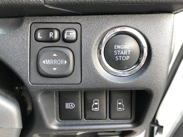スーパーGL ダークプライムII 4WD 5型 ディーゼル BFグッドリッチA/Tタイヤ16インチ新品&WEDSマッドヴァンス06ホイール ブルバー フロントスポイラー 両側パワスラ プリクラッシュセーフティ オートマチックハイビーム(8枚目)