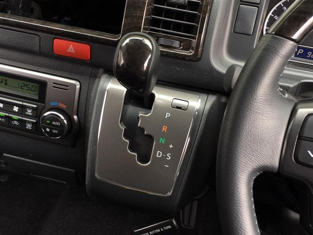 スーパーGL ダークプライムII 4WD 5型 ディーゼル BFグッドリッチA/Tタイヤ16インチ新品&WEDSマッドヴァンス06ホイール ブルバー フロントスポイラー 両側パワスラ プリクラッシュセーフティ オートマチックハイビーム(9枚目)