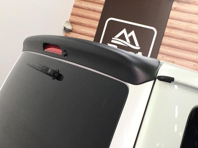 スーパーGL ダークプライムII 4WD 5型 ディーゼル BFグッドリッチA/Tタイヤ16インチ新品&WEDSマッドヴァンス06ホイール ブルバー フロントスポイラー 両側パワスラ プリクラッシュセーフティ オートマチックハイビーム(38枚目)