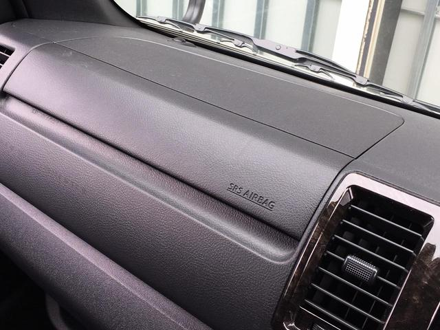 スーパーGL ダークプライムII 4WD 5型 ディーゼル BFグッドリッチA/Tタイヤ16インチ新品&WEDSマッドヴァンス06ホイール ブルバー フロントスポイラー 両側パワスラ プリクラッシュセーフティ オートマチックハイビーム(57枚目)