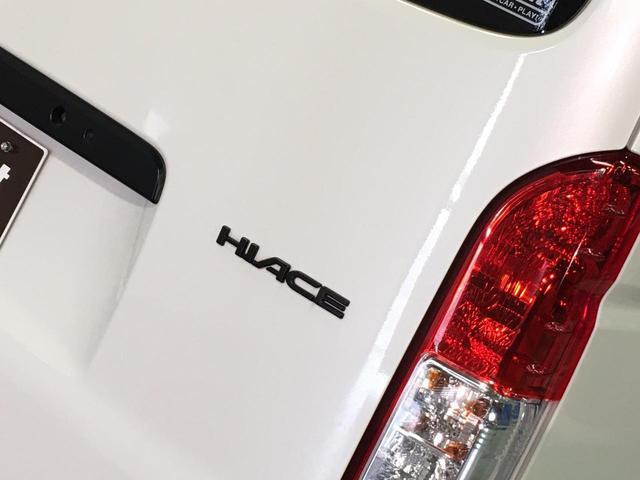 スーパーGL ダークプライムII 4WD 5型 ディーゼル BFグッドリッチA/Tタイヤ16インチ新品&WEDSマッドヴァンス06ホイール ブルバー フロントスポイラー 両側パワスラ プリクラッシュセーフティ オートマチックハイビーム(74枚目)