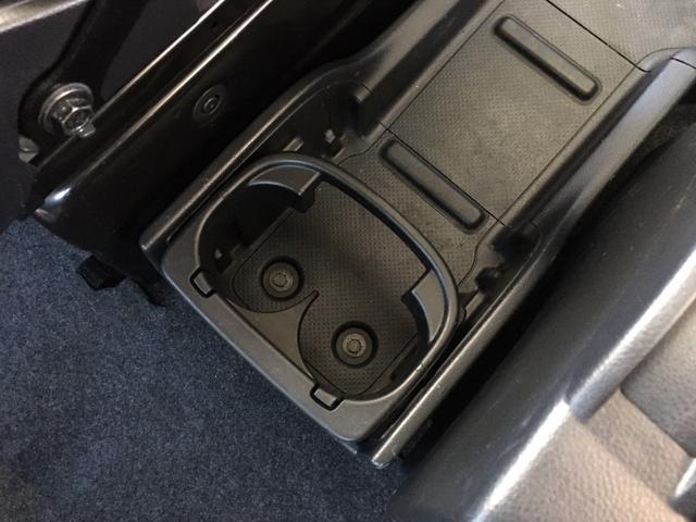 GX カスタムペイントルナロック セミグロスブラック クレイブSE-6 14AWマキシスバックショット 40mmリフトアップキット リアアンダーミラーホールカバー 純正SDナビ 純正フロアマット Bカメラ(22枚目)