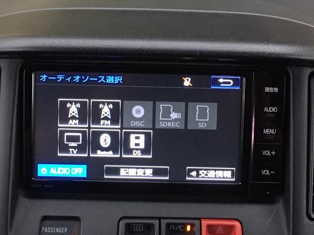 GL NEWペイント/ベージュ トランクフロアフローリング仕様 40ミリリフトアップ ウッドコンビハンドル マキシスバックショット 全塗装済 SDナビ 黒革調シートカバー エクストリームJ14インチアルミ(21枚目)