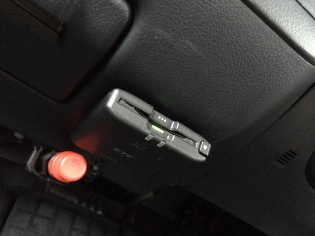 GL NEWペイント/ベージュ トランクフロアフローリング仕様 40ミリリフトアップ ウッドコンビハンドル マキシスバックショット 全塗装済 SDナビ 黒革調シートカバー エクストリームJ14インチアルミ(26枚目)