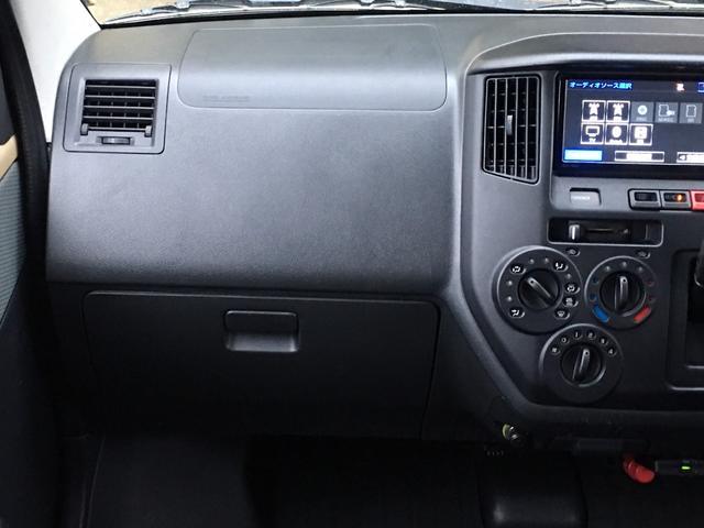 GL NEWペイント/ベージュ トランクフロアフローリング仕様 40ミリリフトアップ ウッドコンビハンドル マキシスバックショット 全塗装済 SDナビ 黒革調シートカバー エクストリームJ14インチアルミ(40枚目)