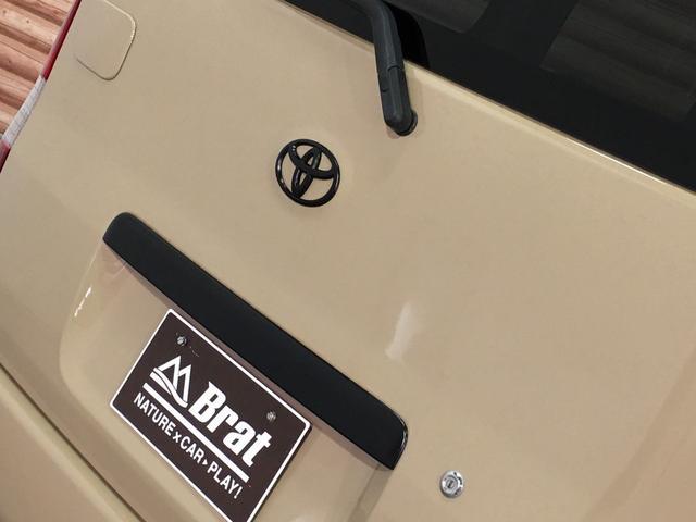 GL NEWペイント/ベージュ トランクフロアフローリング仕様 40ミリリフトアップ ウッドコンビハンドル マキシスバックショット 全塗装済 SDナビ 黒革調シートカバー エクストリームJ14インチアルミ(42枚目)