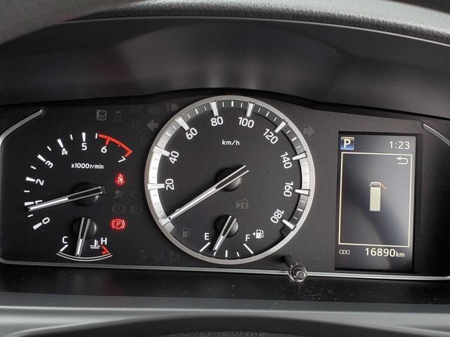 ロングワイドスーパーGL 4WD 6型 ワイドボディ 1ナンバー ベッドキット ホイール ガルシアシスコ タイヤ トーヨーH20ホワイトリボン グリルガード プリクラッシュセーフティ 純正SDナビ Bカメラ ビルトインETC(6枚目)