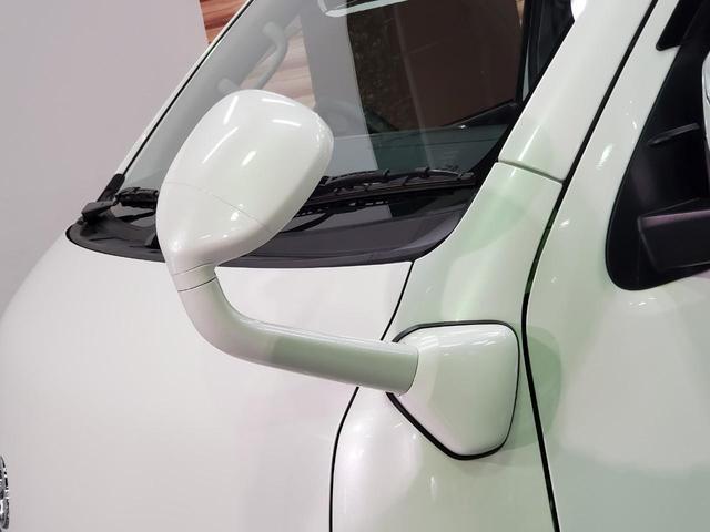 ロングワイドスーパーGL 4WD 6型 ワイドボディ 1ナンバー ベッドキット ホイール ガルシアシスコ タイヤ トーヨーH20ホワイトリボン グリルガード プリクラッシュセーフティ 純正SDナビ Bカメラ ビルトインETC(31枚目)
