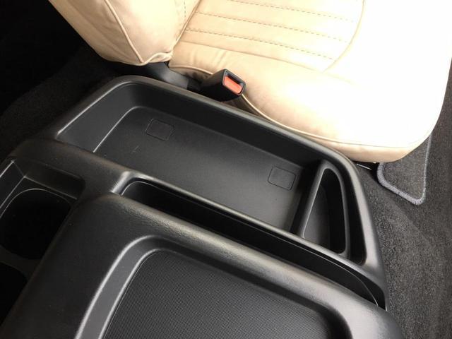 ロングワイドスーパーGL 4WD 6型 ワイドボディ 1ナンバー ベッドキット ホイール ガルシアシスコ タイヤ トーヨーH20ホワイトリボン グリルガード プリクラッシュセーフティ 純正SDナビ Bカメラ ビルトインETC(43枚目)