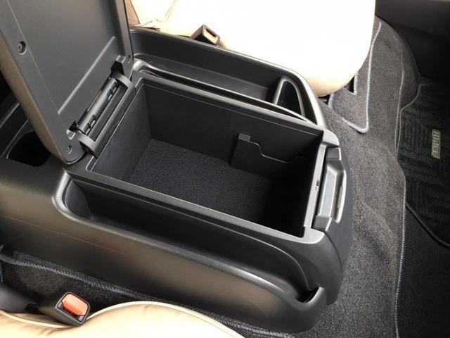 ロングワイドスーパーGL 4WD 6型 ワイドボディ 1ナンバー ベッドキット ホイール ガルシアシスコ タイヤ トーヨーH20ホワイトリボン グリルガード プリクラッシュセーフティ 純正SDナビ Bカメラ ビルトインETC(44枚目)